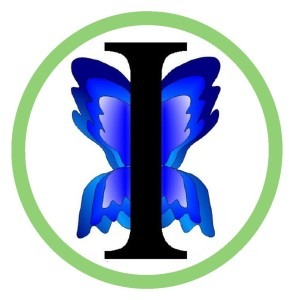 Circle-I-logo
