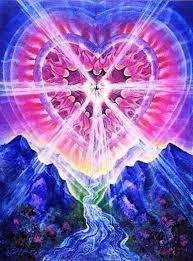 heart abundance
