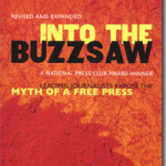 buzzsaw_200.jpg