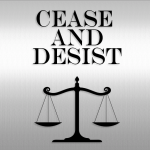 cease-and-desist-silver