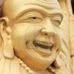 Laughing 3