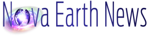 Nova_Earth_News_Banner