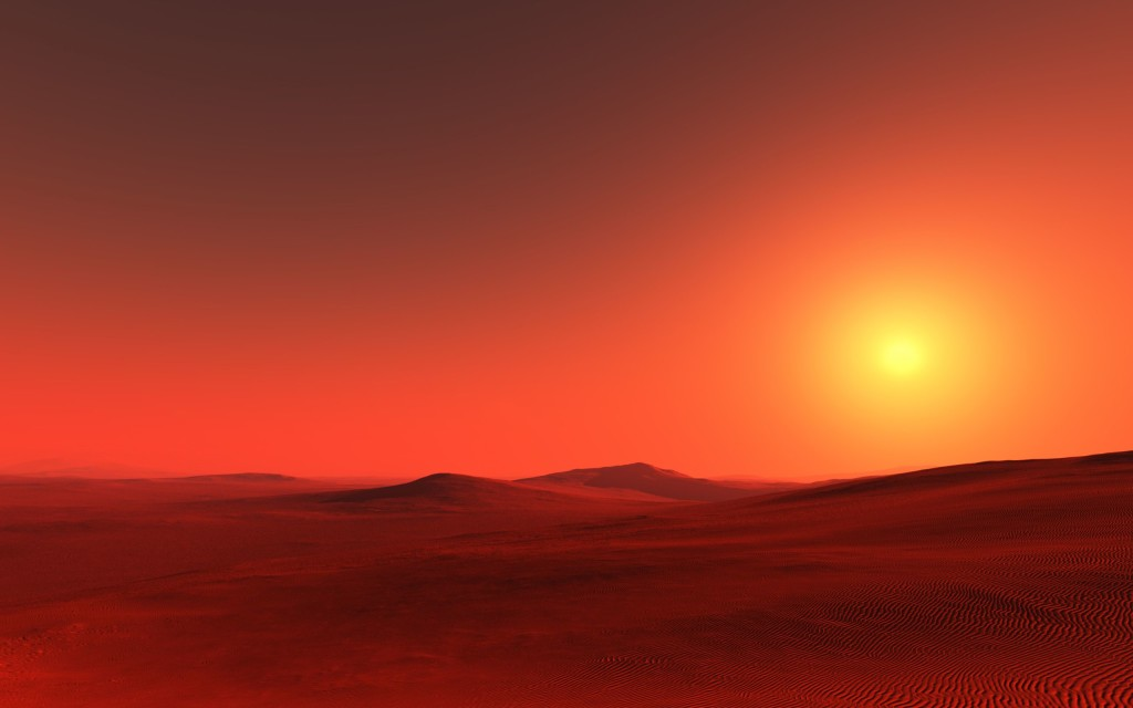 Sahara-Sugar-Desert-Sunset.jpg