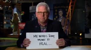 glenn-beck-heal