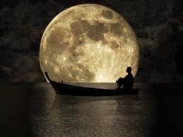 super-moon.jpg