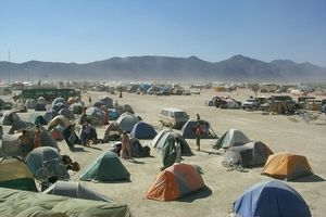 BurningManCamping