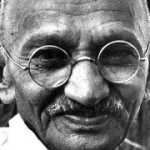 GandhiHeadShot