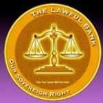 LawfulBank