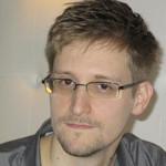 M_Id_395911_Edward_Snowden.jpg