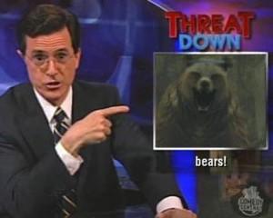 colbert_on_bears_lg2.jpg