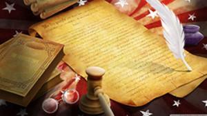 declaration-of-indedpendence.jpg