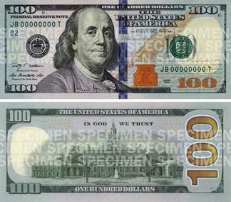 dollar-new-100.jpg