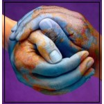 hand_in_hand_earth