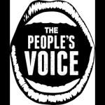 thepeoplesvoice