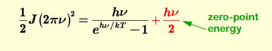 Einstein_Stern_equation_zeroPointEnergy