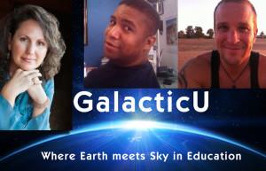 Galactic-U-Vid-Brian-Bob-Sierra