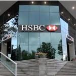 HSBC-HD