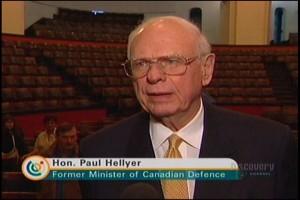 The-Worlds-Highest-Ranking-Alien-Believer-Paul-Hellyer.jpg