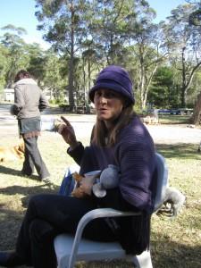VanessaBeautiful