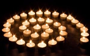 candles-spiral