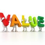 sm-value