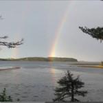 EVD-rainbow