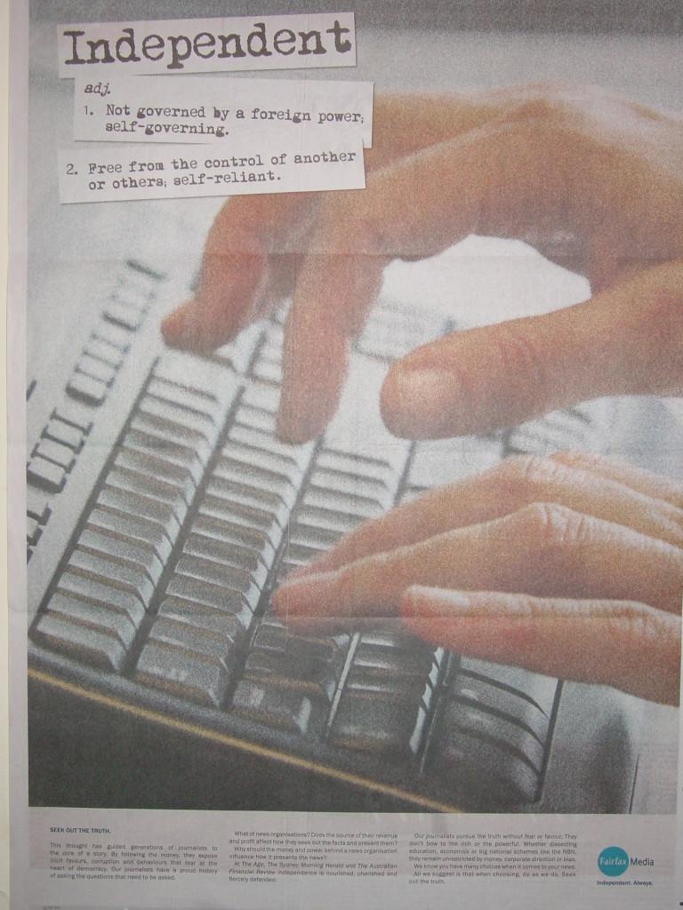 Fairfax-media-truth-in-the-media.jpg