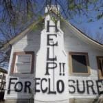 HelpForeclosure