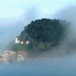 Lighthouse_fog