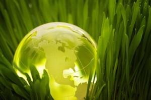 SustainableWorld