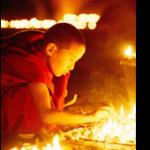 fire_monk