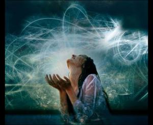 spiritual_awakening1
