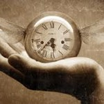 time-is