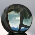 transparent-crystal-ball.jpg
