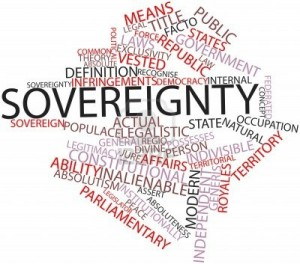 Sovereignty-300x264.jpg