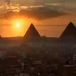 electricity-pyramids