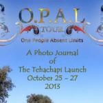 opal-photo-journal