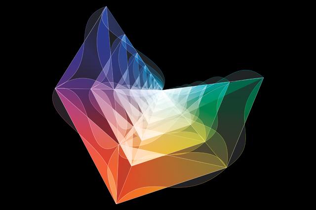 amplutihedron_span.jpg