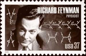 feynman-stamp-300x195.jpg