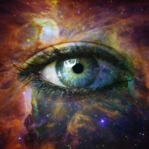 inner-vision