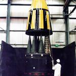 russell-targ-1.1-mx-missile.jpg