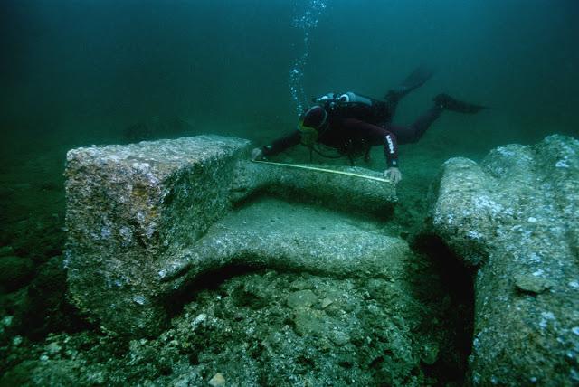 umeri-underwater-city8.jpg