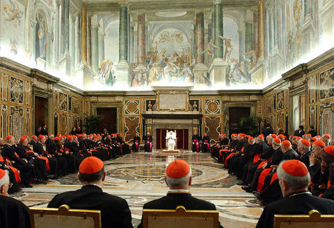 vatican_bank_meeting.jpg