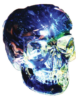 crystal-skull-close-up1.jpg