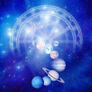 february-astrology-forecast.jpg