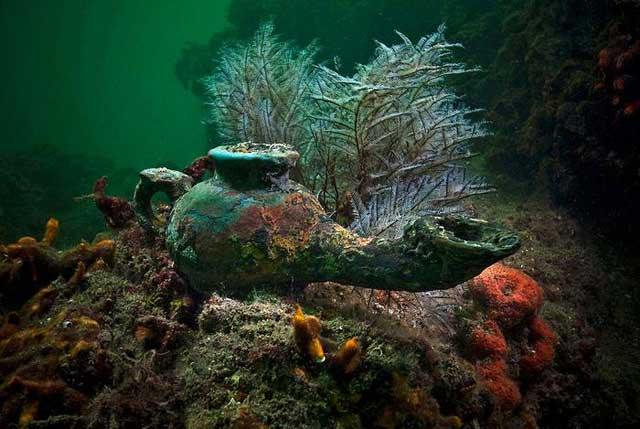 ulz69-underwater-city7.jpg