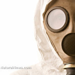 Gas-Mask-Chemical-Weapon.jpg