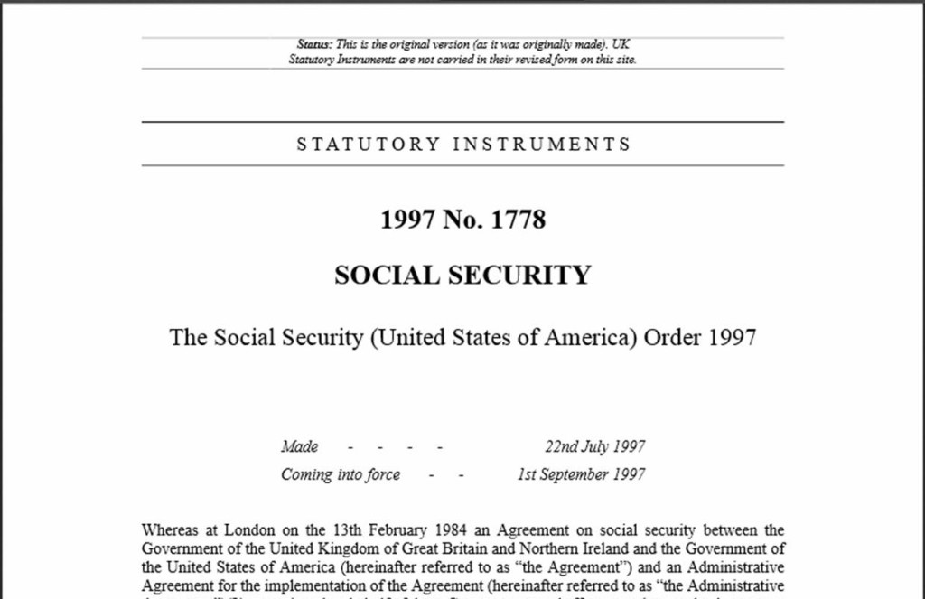 SOCIALSECURITY1997