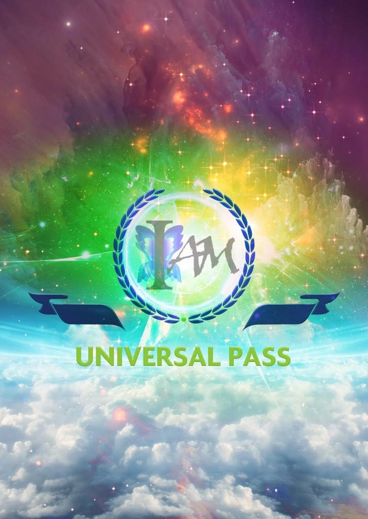 UNIVERSAL_PASS_04.jpg