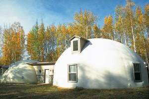 monolithic_dome_alaska.jpg
